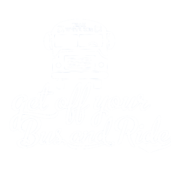 Team White Bus