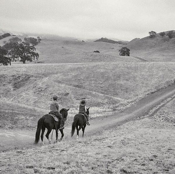 Landscape Photographer's tips