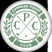 cypress-point-club-logo2