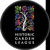 historic-garden-league-logo
