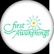 first_awakenings