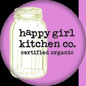 happy-girl-kitchen
