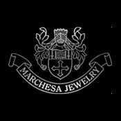 marchesa_jewelry