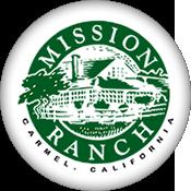 misison-ranch-logo