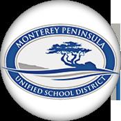 monterey-beach-resort-logo