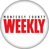 monterey_county_weekly