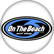 on_the_beach_surf_shop