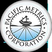 pacific-metrics-1