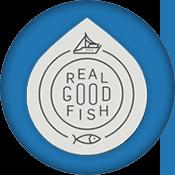 real_good_fish