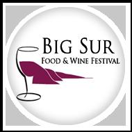 Big Sur Food and Wine Festival