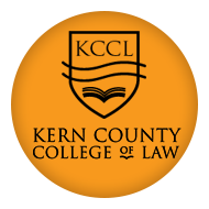 Kern County College of Law
