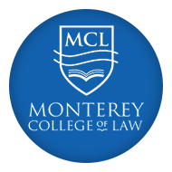 Monterey College of Law