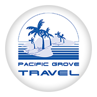 Pacific Grove Travel