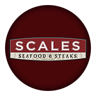 Scales Seafood and Steaks