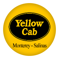 Yellow Cab Monterey Salinas