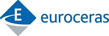 Euroceras - 2