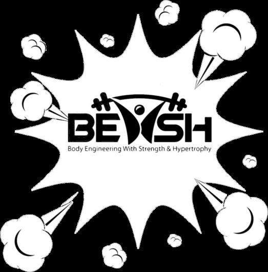 Bewsh Home