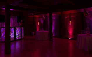 Phoebe's Celebration Setup-3772