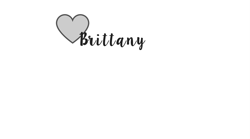 Brittany (1)