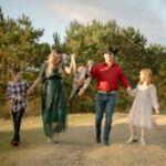 Brittany•Houston Blogger ⋒