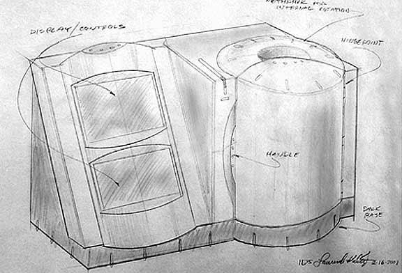 CarePoint_Sketch