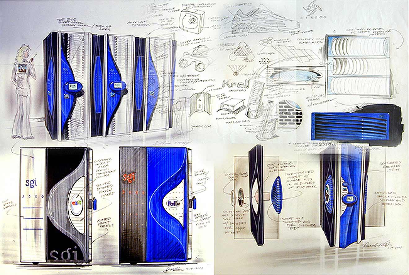 SGI_SN1_Concept_Sketch