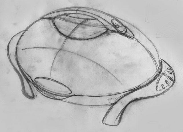 EFP_Sketch