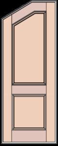 Interior Specialty Image