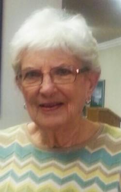 V. Pauline