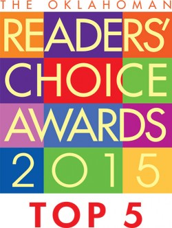 4C_VECT_READERS_CHOICE_TOP5_2015