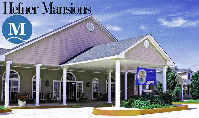 hefner-mansions-senior-living-oklahoma-city-1