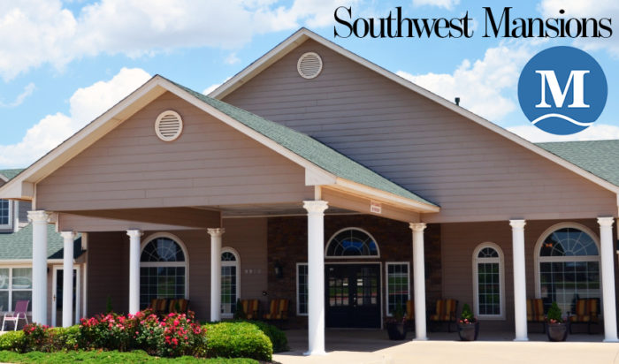 southwest-mansions