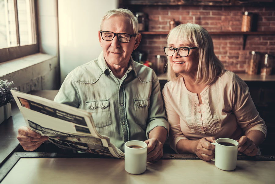 couple-coffee