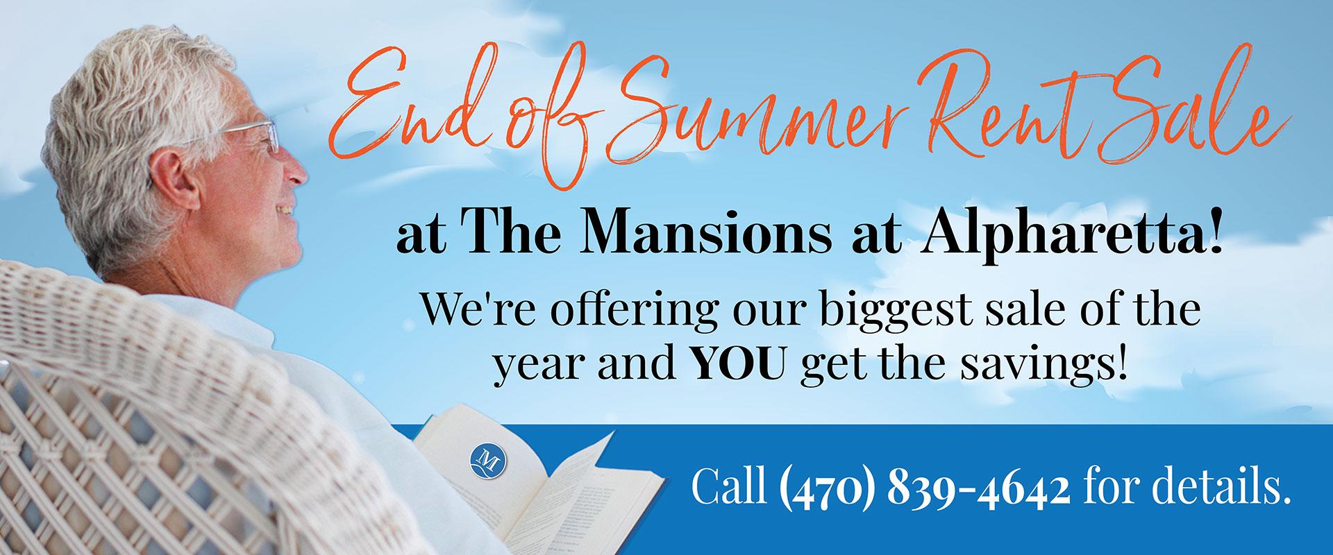 A1-summer-sale-web-banner