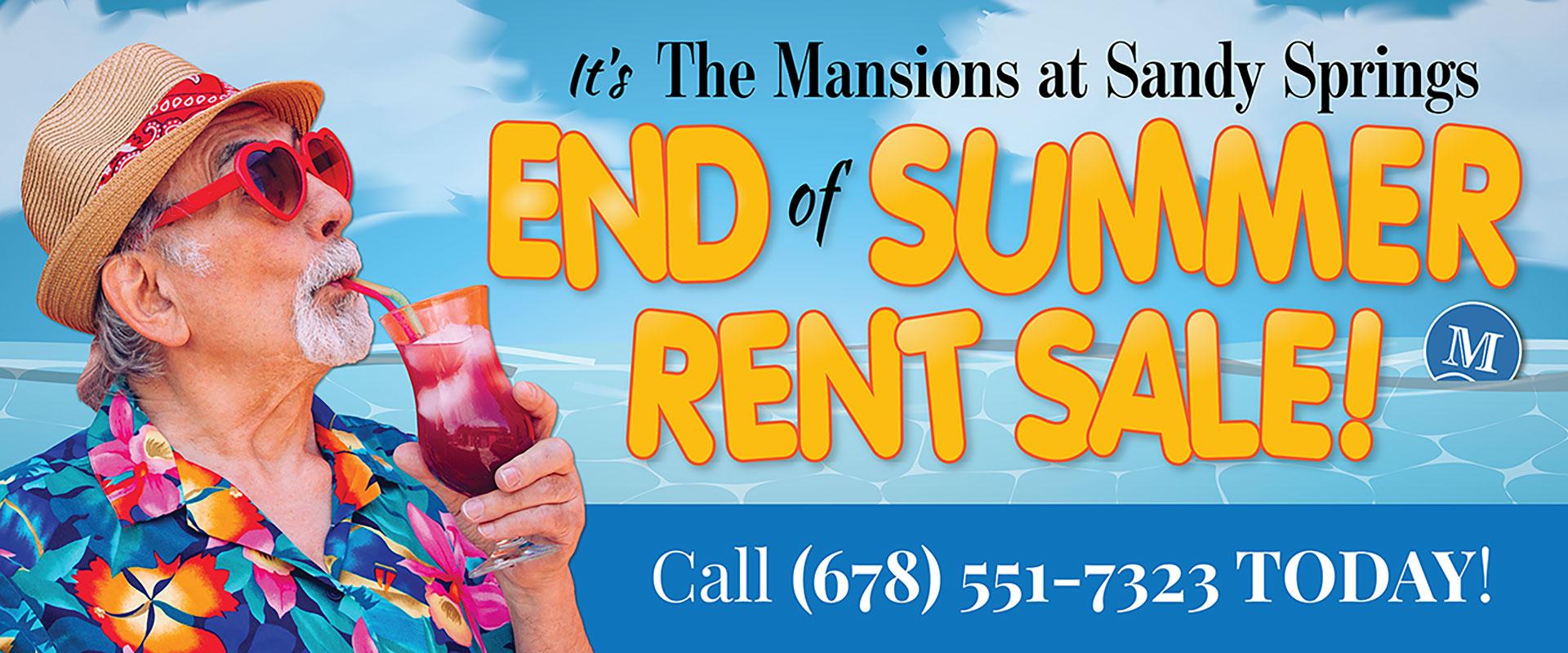 SS1-summer-rent-sale-web-banner