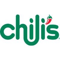 Chili's Logo