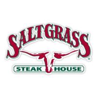Saltgrass Steakhouse Logo