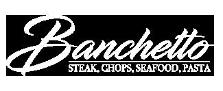 Banchetto Restaurant