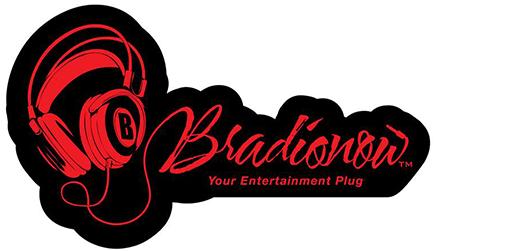 bradionow