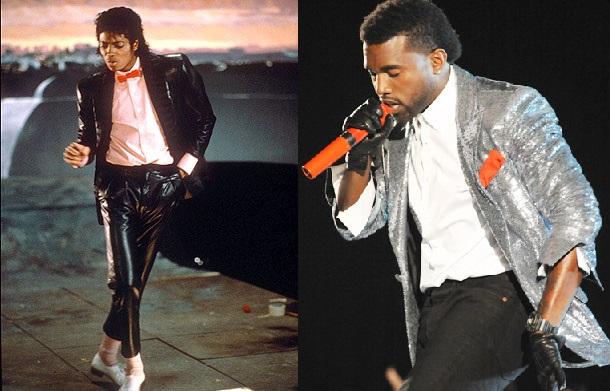 Kanye Jackson