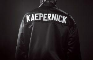 Kaepernick