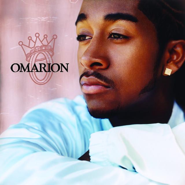 Omarion