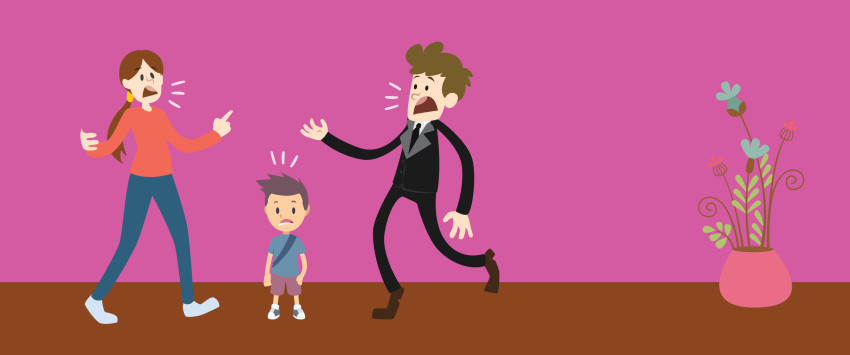 Family Lawyers in Brampton for divorce, annulment, custody, Spousal Support, child support matters