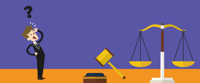 Get consultation from AAPC Lawyers on legal advice against tort claim