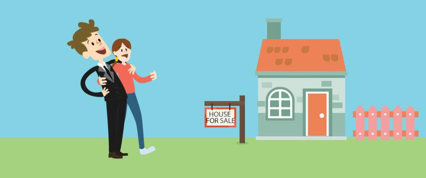 legal advice or assistance against Real Estate Litigation Services