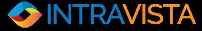 IntraVista Marketing Services