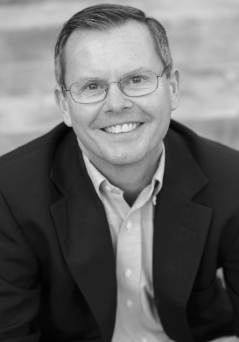 Ken Hettinger