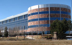 mountain storm insurance agency highlands ranch headquarters