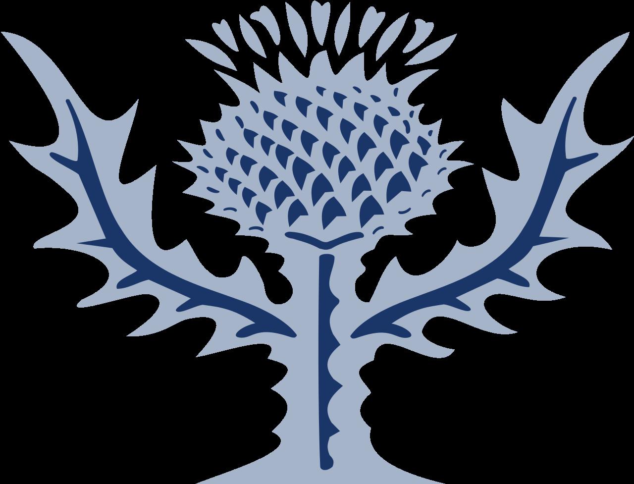 Encyclopædia_Britannica