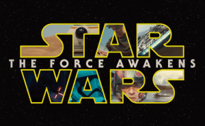 star-wars-the-force-awakens-hd-wallpaper-300